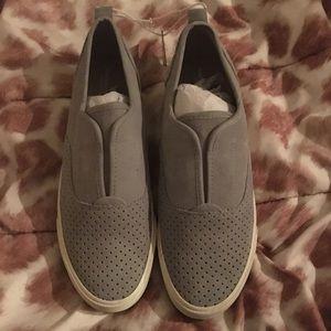 NWT American eagle shoes